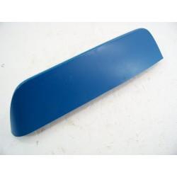 1366553004 ELECTROLUX EDH3786GSE n°57 aube de tambour pour sèche linge