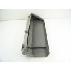 1366017000 ELECTROLUX EDH3786GSE n°35 Socle pour réservoir d'eau pour sèche linge