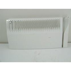 1366551016 ELECTROLUX EDH3786GSE n°50 plinthe avant pour sèche linge
