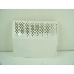 1366550042 ELECTROLUX EDH3786GSE n°51 plinthe avant pour sèche linge