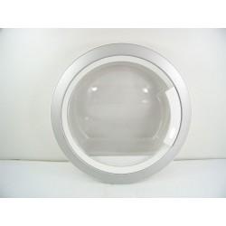 140012655019 ELECTROLUX EDH3786GSE n°152 hublot pour sèche linge