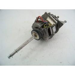 1366146031 ELECTROLUX EDH3786GSE n°24 moteur de sèche linge