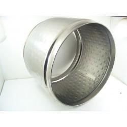 1366030508 ELECTROLUX EDH3786GSE n°70 tambour pour sèche linge d'occasion