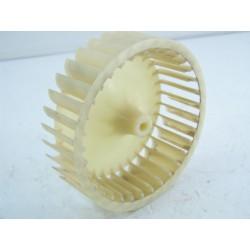 1366338026 ELECTROLUX EDH3786GSE n°75 turbine arrière pour sèche linge d'occasion