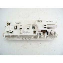 973916097635007 ELECTROLUX EDH3786GSE n°43 Module de puissance pour sèche linge