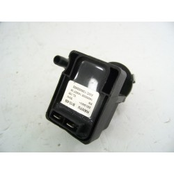 1258349214 ELECTROLUX EDH3786GSE n°56 Pompe de relevage pour sèche linge