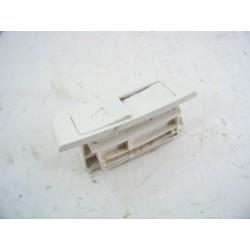 4055123600 ELECTROLUX EDH3786GSE N°2 Fermeture portillon plinthe sèche linge