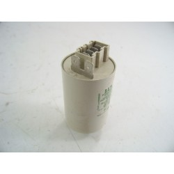 8080893020 ELECTROLUX EDH3786GSE n°127 Filtre antiparasite sèche linge d'occasion