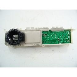 20904318 BELLAVITA LF1210A n°253 Module de commande pour lave linge