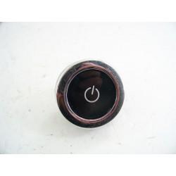 42138358 BELLAVITA LF1210A n°101 bouton programmateur pour lave linge
