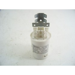 32015002 BELLAVITA LF1210A N°199 Filtre antiparasite 0.47µF 10A pour lave linge