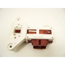 SELECLINE SLE1400 n°12 sécurité de porte lave linge