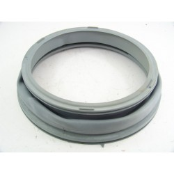 42077485 FAR LF130610 n°194 joint de hublot pour lave linge d'occasion
