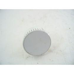 42097969 FAR LF130610 n°102 bouton programmateur pour lave linge