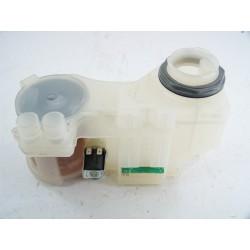 ESSENTIEL B ELV454IS n°100 Adoucisseur d'eau pour lave vaisselle