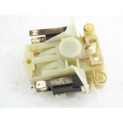 ESSENTIEL B ELV454IS n°139 fermeture de porte pour lave vaisselle