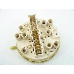 C00051602 INDESIT WG1031 n°10 pressostat pour lave linge