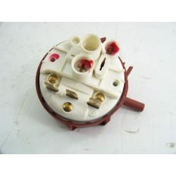 ESSENTIEL B ELV454IS n°129 pressostat pour lave vaisselle