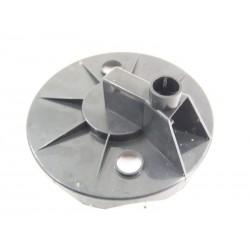 ESSENTIEL B ELV454IS n°51 Flotteur anti fuite pour lave vaisselle d'occasion