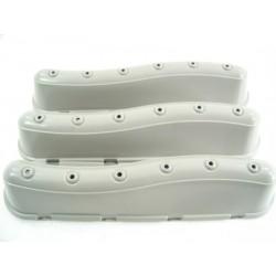 12621 DAEWOOD DWD-LD1412S N° 80 Aubes de tambour pour lave linge