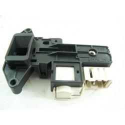 53365 DAEWOOD DWD-LD1412S N°67 sécurité de porte lave linge