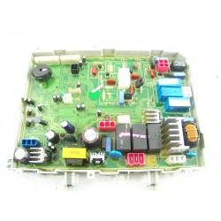 672C79 DAEWOO DWC-LC1211S n°96 Module de puissance pour lave linge d'occasion