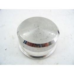DAEWOO DWC-LC1211S n°103 bouton programmateur pour lave linge