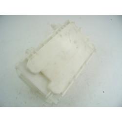 DAEWOO DWD-L1212S N°6 Support de boîte à produit pour lave linge