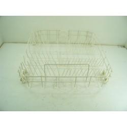92992478 CANDY HOOVER CD55FR n°12 panier inférieur pour lave vaisselle