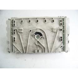 480111100665 WHIRLPOOL AWO/D8952 N°304 Programmateur pour lave linge d'occasion