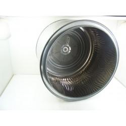 C00268488 ARISTON TCDG51XBFR n°71 tambour pour sèche linge d'occasion