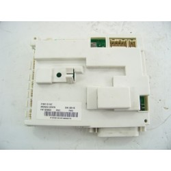 ARISTON TCDG51XBFR n°33 Module de puissance pour sèche linge