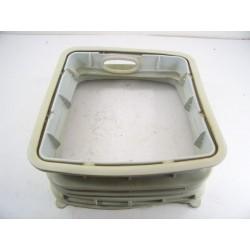 52X0147 BRANDT VEDETTE n°195 Manchette de hublot pour lave linge