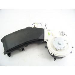 434A61 LG F14030RD n°86 Moteur ventilateur pour lavante séchante d'occasion