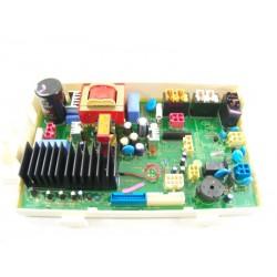 67551 LG WD-14311RDK n°97 Module de puissance pour lave linge d'occasion