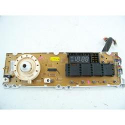 67550 LG WD-14311RDK n°256 Platine de commande pour lave linge