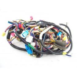LG WD-14311RDK N°131 Filerie câblage pour lave linge d'occasion