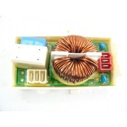 24394 LG WD-14311RDK n°98 carte filtre pour lave linge d'occasion