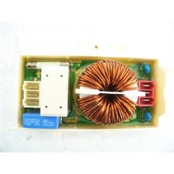 24394 LG WD-14311RDK n°99 carte filtre pour lave linge d'occasion