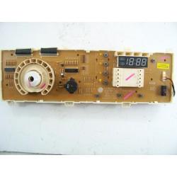 674A44 LG WD-16391FDK n°255 Platine de commande pour lave linge