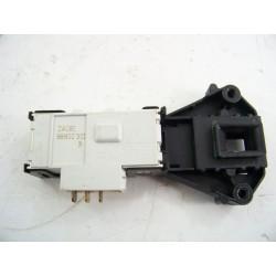 53325 LG WD-14311RDK N°68 sécurité de porte lave linge