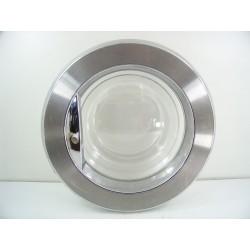 38226 LG WD-14311RDK n°226 hublot complet pour lave linge
