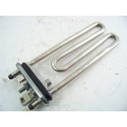 1327372304 FAURE FWG7129K n°213 Résistance thermoplongeur pour lave linge