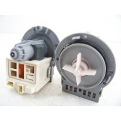50286281006 ELECTROLUX AWF14591W n°260 Pompe de vidange pour lave linge