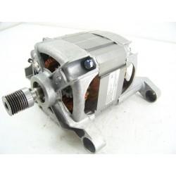 3792613121 ELECTROLUX AWF14591W n°9 moteur pour lave linge