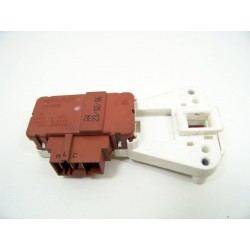 30023290 TECHWOOD W1242FL n°13 sécurité de porte lave linge