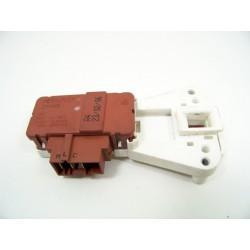 30023290 TECHWOOD SELECLINE n°13 sécurité de porte lave linge