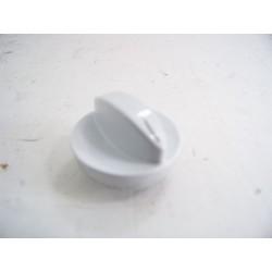 C00259847 ARISTON ARMXXL125FR n°104 Bouton manette pour lave linge