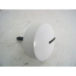 481010681472 INDESIT ITWAC51151WFR n°99 Bouton programmateur pour lave linge
