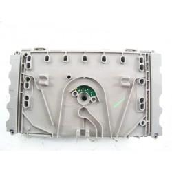 481010803754 INDESIT ITWAC51151WFR n°82 Programmateur de lave linge